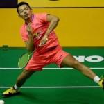 【悲報】侍のこと佐々木翔選手が今季限りで引退を表明